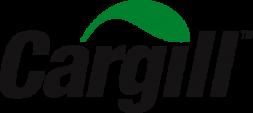 ref_cargill