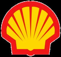 ref_shell